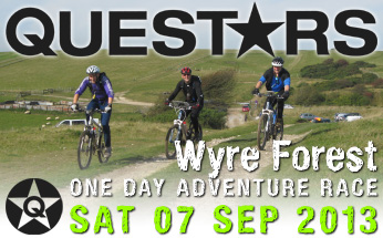 2013-09-07-wyre-forest