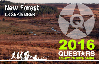 2016-09-03-new-forest-adventure-race.jpg