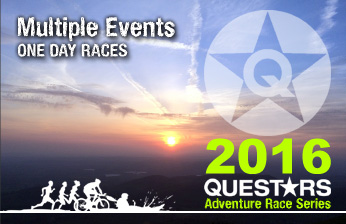 2016-multiple-race-entry-discount.jpg