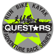 Questars Adventure Races