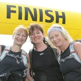 2011-brecon-beacons-questars-adventure-race